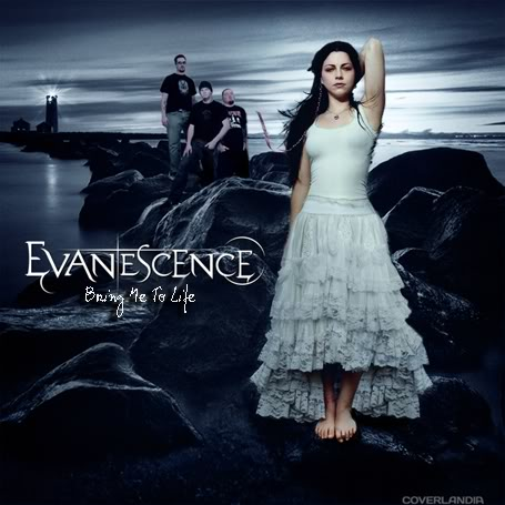 amy lee from evanescence peace amp justice