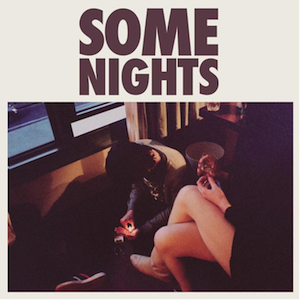 fun-some-nights-abum-cover