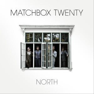 matchbox-twenty-north-album-cover